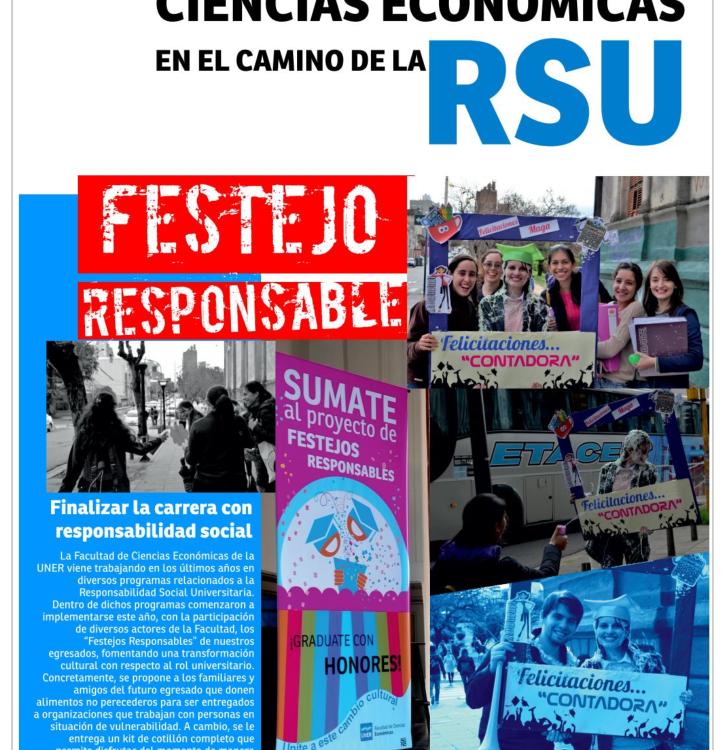RSU2017