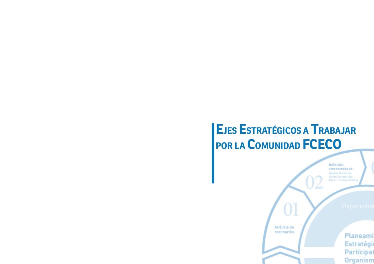 Revista-2-parte-2014-ejes-(1)-001
